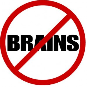 Speaking of no-brainers...